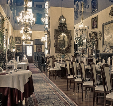 Strona Główna Restauracja Gdańska Tradycyjnie Najlepsza
